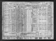 1940 census Winblad Way