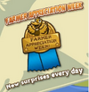 Player Appreciation Week Event II (2012)-icon