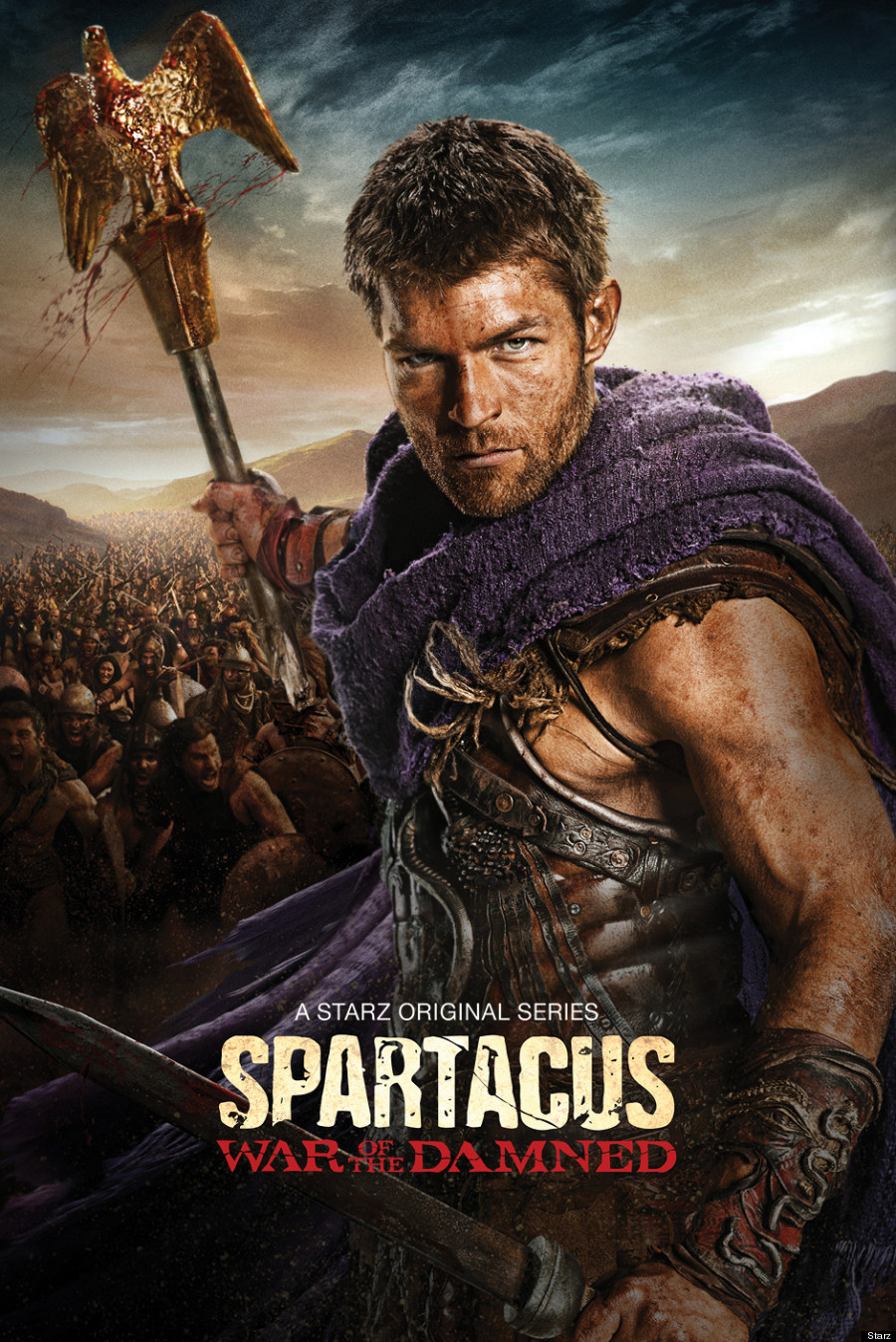 O-SPARTACUS-WAR-OF-THE-DAMNED-900.jpg