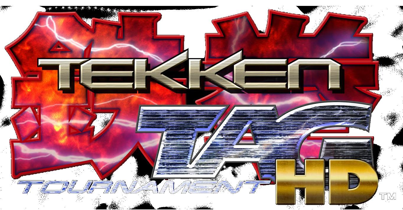 Tekken Tag Tournament The Tekken Wiki Tekken 6 Tekken