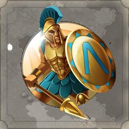 Civ v brave new world persia strategy