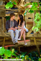 HighSchoolMusical3 Photo 05