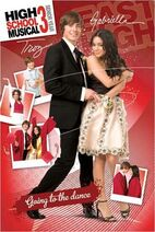 Lgpp31510+troy-gabriella-high-school-musical-3-poster