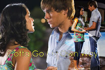 Troy-Gabriella-Zac-Vanessa-high-school-musical-2-13912538-1200-800