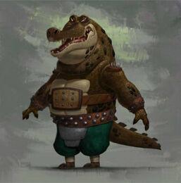 257px-Croc-bandit-art2.jpg