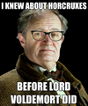 Hipster Slughorn.png