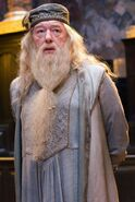 AlbusDumbledore-003