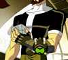 Omnitrix Pic