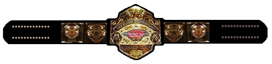 dragon gate championships events
