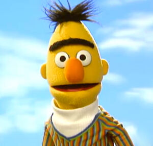 BertPortrait