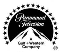 Paramounttelevision1978
