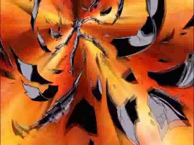 Filler históry - Acontecimentos no inferno - Página 2 Vlcsnap-2013-01-28-15h45m53s54