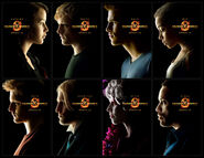 Hunger-games-full-cast-posters-jennifer-lawrence-liam-hemsworth-josh-hutcherson-pics