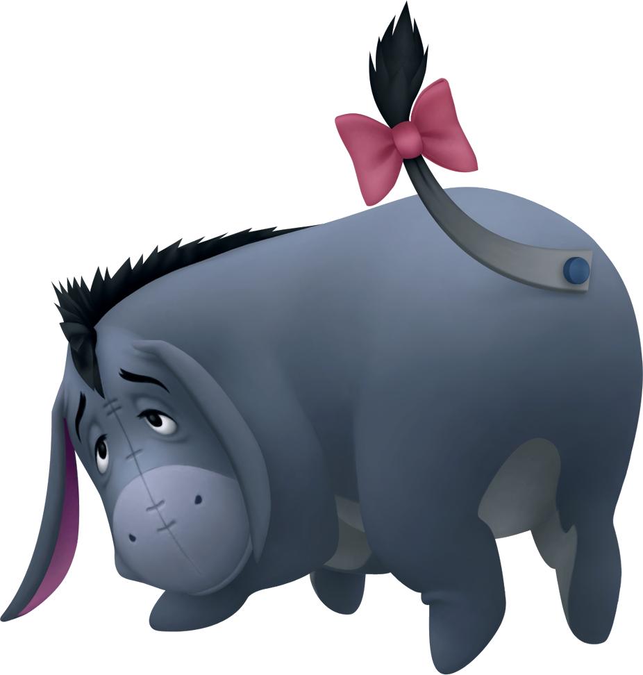 E Is For Esmeralda Disney Character Slideshow Quiz