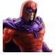 Magneto Icon Large 1