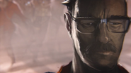 http://images2.wikia.nocookie.net/__cb20130129124921/callofduty/images/thumb/a/a9/Die_Rise_Samuel_Stuhlinger.png/185px-Die_Rise_Samuel_Stuhlinger.png
