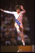 Mary lou retton getty 1984 1560779 a
