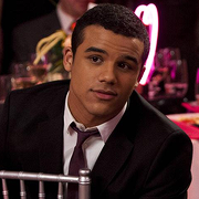 Jake Puckerman