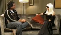 11-15-09 Fantástico Interview 001