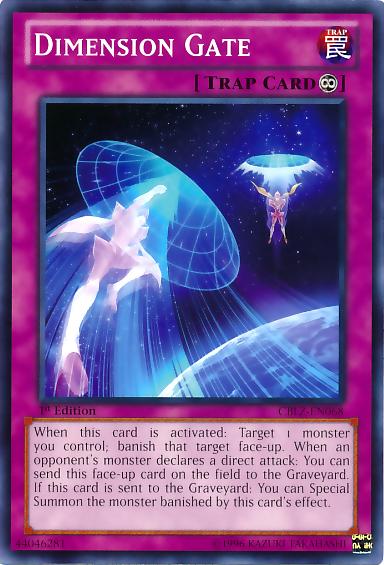 DimensionGate-CBLZ-EN-C-1E.png