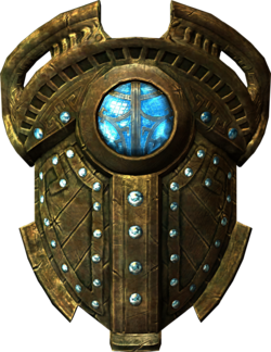 AetherialShield