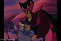 Returnjafar-disneyscreencaps.com-5795