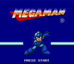 MegaMan1WilyWars