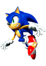 Happymeal sonic2 small