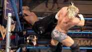 Smackdown 2.21.12.9
