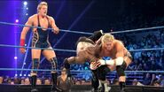 Smackdown 2.21.12.10