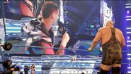 Smackdown 2.21.12.22