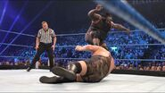 Smackdown 2.21.12.24