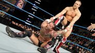 Smackdown 2.21.12.33