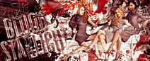 Free true blood jessica pam tara signature by riogirl9909-d5s2gqh-1-