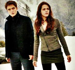 Edward y bella 8