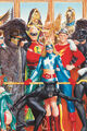 Justice Society of America v.3 26B (Virgin).jpg