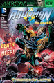 Aquaman Vol 7 16