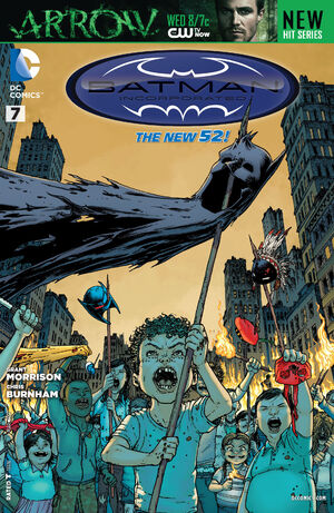 300px-Batman_Incorporated_Vol_2_7.jpg