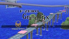FZeroGrandPrix copy