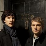 Sherlockportal2