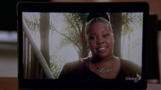 Samcedes moment