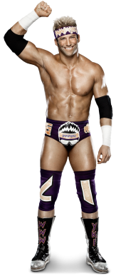 Zackryder 1 full 20130124