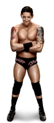 Wadebarrett 3 full