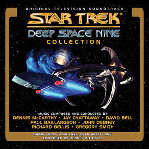 292px-Deep_Space_Nine_Soundtrack_Collection.jpg