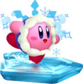 Freeze Kirby KDL3D Final.png