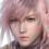FFXIII-LightningUserbox