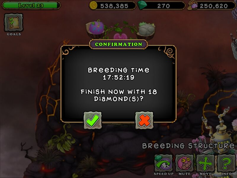 How To Breed Grumpy Re On My Singing Monsters.html