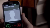 Stefan&#39;sPhone546