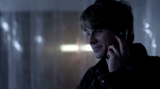 Kol&#39;sPhone549