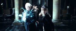Narcissa-and-Draco-Malfoy-with-Bellatrix-narcissa-malfoy-28196485-1920-800